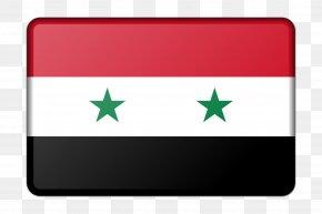 Flag - Flag Of Somaliland Flag Of Syria Flag Of Yemen Flag Of Egypt PNG