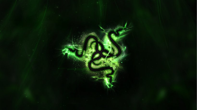 Laptop Desktop Wallpaper Razer Inc High Definition Video 1080p Png 1920x1080px 4k Resolution Laptop Computer Monitors