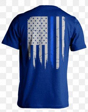 T-shirt - T-shirt Veteran Military Soldier Jersey PNG