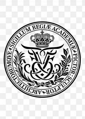 School - Det Kongelige Danske Kunstakademis Skoler For Arkitektur, Design Og Konservering Royal Danish Academy Of Fine Arts Charlottenborg Palace Architecture PNG