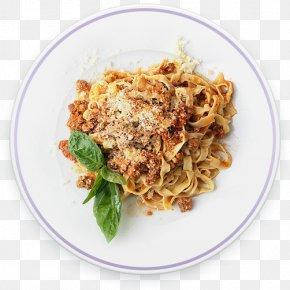 Spaghetti - Restaurant Cafe Dish Food Cuisine Of Hawaii PNG
