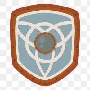 Shield - Shield Graphic Design PNG