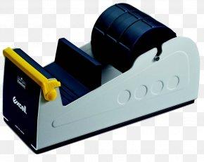 Adhesive Tape Tape Dispenser Scotch Tape Box-sealing Tape Stretch Wrap PNG