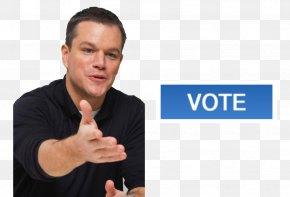 Damon - Matt Damon Good Will Hunting Net Worth Public Relations PNG