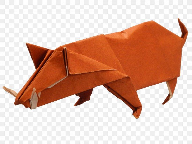 Great Origami Book Collection | Könyvek, Papír, Kreatív | 615x820