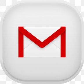 Gmail - Gmail Email Google Account Backup PNG
