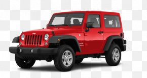 Jeep - Jeep Chrysler Dodge Ram Pickup Car PNG