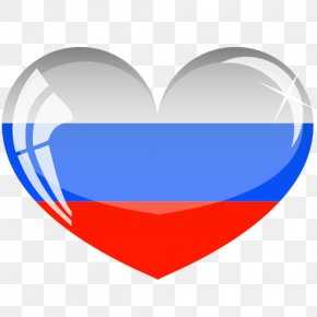 Flag - National Flag Day In Russia Flag Of Russia Russia Day Grozny PNG