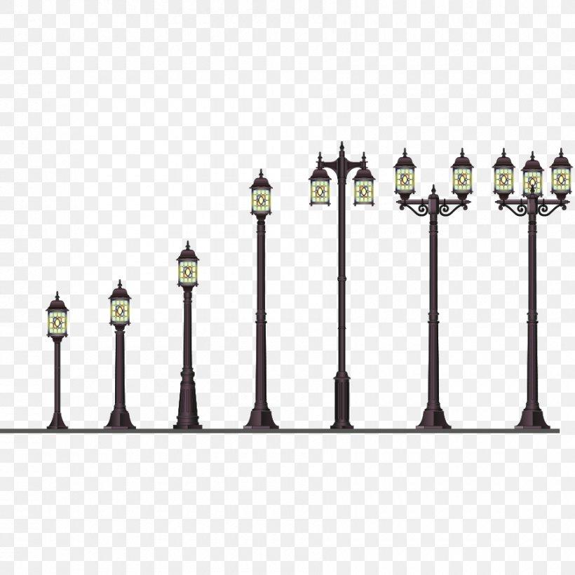 Street Light Lantern Lighting, PNG, 900x900px, Light, Board Game, Chandelier, Chess, Chessboard Download Free