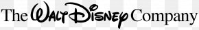 The Walt Disney Company - Walt Disney World Disneyland Burbank Walt Disney Imagineering The Walt Disney Company PNG