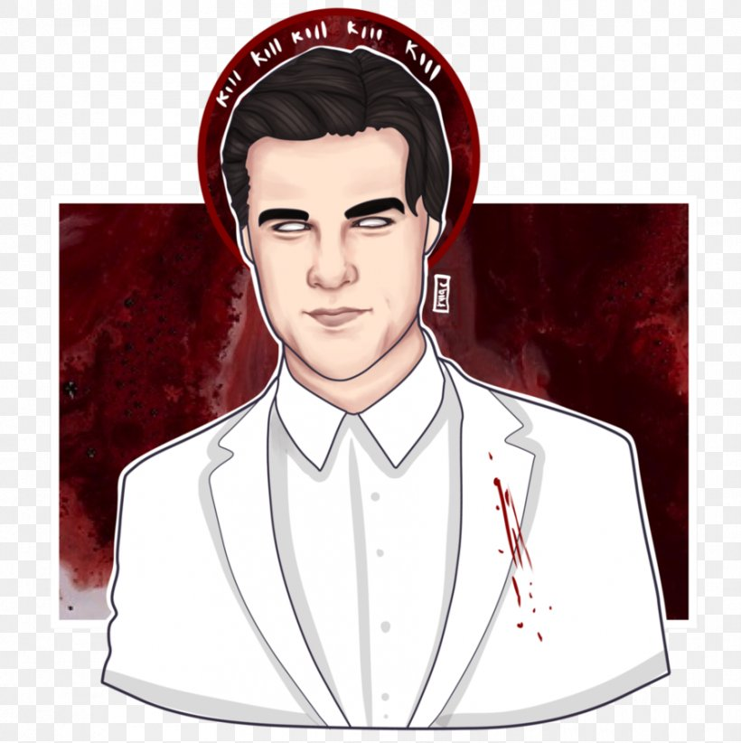 Dandy Mott American Horror Story Fan Art Illustration Png 892x895px Dandy Mott American Horror Story Art