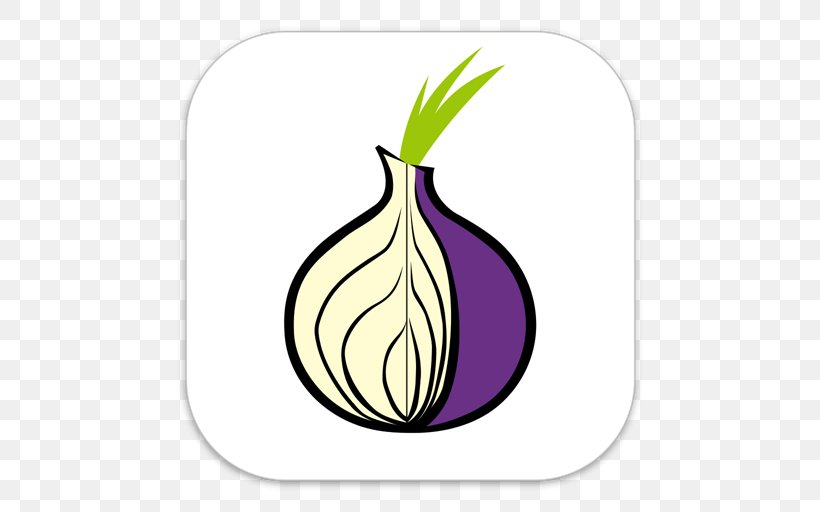 Tor Web Browser Dark Web Anonymous Web Browsing, PNG, 512x512px, Tor, Anonymity, Anonymous Web Browsing, Computer Servers, Computer Software Download Free