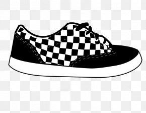 Shoe Free Files - Shoe Adidas Originals Sneakers Converse PNG