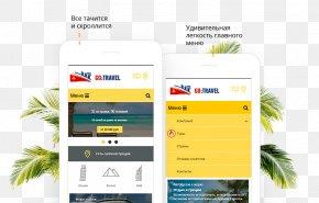 Web Page Website 1C-Bitrix Digital Marketing Responsive Web Design PNG