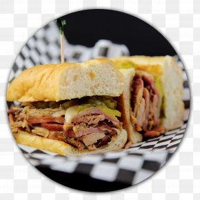 Southern Mac And Cheese Food - Cheeseburger Pulled Pork Barbecue American Cuisine Hamburger PNG