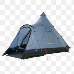 Teepee Tent - Tent-pole Camping Outdoor Recreation Tipi PNG