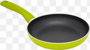 Frying Pan Image - Frying Pan Cookware And Bakeware Omelette Non-stick Surface PNG