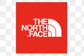 North Face Logo Images North Face Logo Transparent Png Free Download