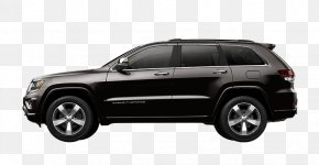 Grand Cherokee - 2015 Jeep Grand Cherokee 2015 Jeep Cherokee Car Compact Sport Utility Vehicle PNG