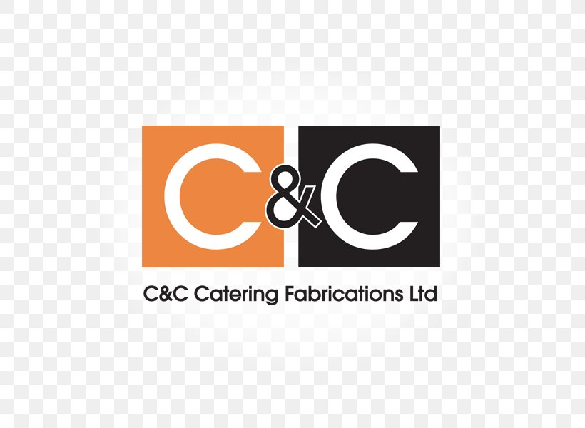 C & C Catering Equipment Ltd, PNG, 600x600px, Catering, Area, Brakes Catering Equipment, Brand, Bunzl Download Free
