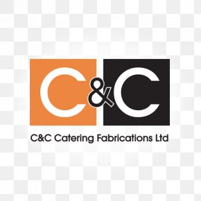 Head Office Management Business BunzlOthers - C & C Catering Equipment Ltd PNG