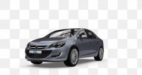 Car - Family Car Compact Car Mid-size Car Motor Vehicle PNG