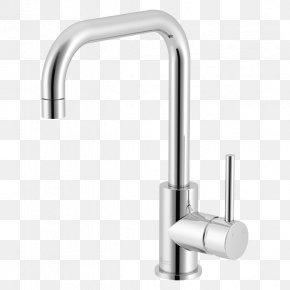 Kitchen - Tap Mixer Kitchen Sink WELS Rating PNG