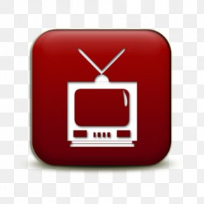 Television Show Satellite Television Broadcasting PNG