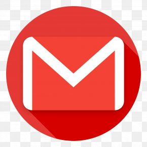 Gmail Save Icon Format - Gmail Email PNG