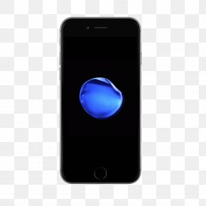 Iphone - IPhone 7 Plus Telephone Smartphone Unlocked PNG