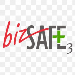 Logo Occupational Safety And Health Consultant Business ...