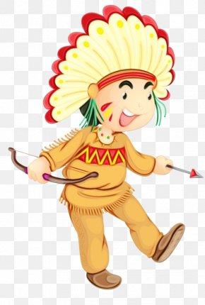 Dance In India Dance - Dance In India Cartoon Dance In India PNG