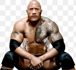Dwayne Johnson Transparent Background - Dwayne Johnson Rock And A Hard Place Professional Wrestler Actor Sexiest Man Alive PNG