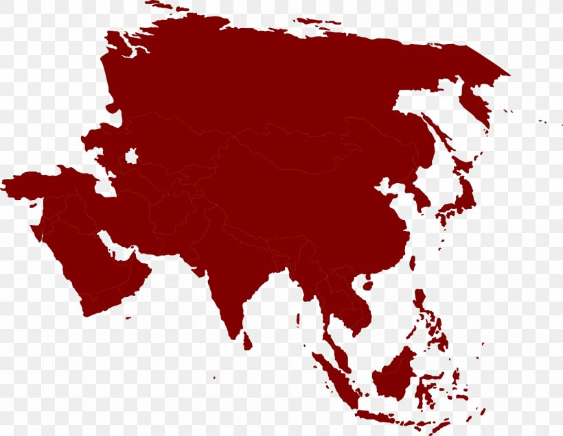 East Asia Globe World Map World Map, PNG, 1280x993px, East ...