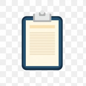 Notebook - Notepad Notebook PNG