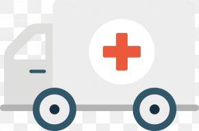Ambulance - Ambulance Hospital PNG