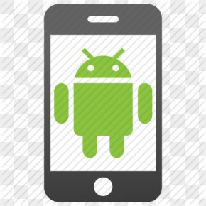 Communication Device Cliparts - Android Hidden File And Hidden Directory Mobile App Computer File PNG