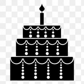 Cake - Birthday Cake Cupcake Clip Art PNG
