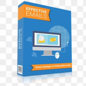 Email - Email Marketing Email Marketing Electronic Mailing List Email Address PNG