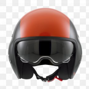 Motorcycle Helmets - Motorcycle Helmets Helicopter AGV PNG