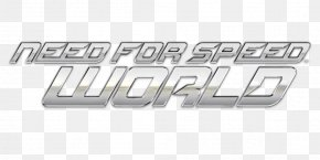 Need For Speed - Need For Speed: World Need For Speed: Carbon Need For Speed: Most Wanted Need For Speed Rivals PNG