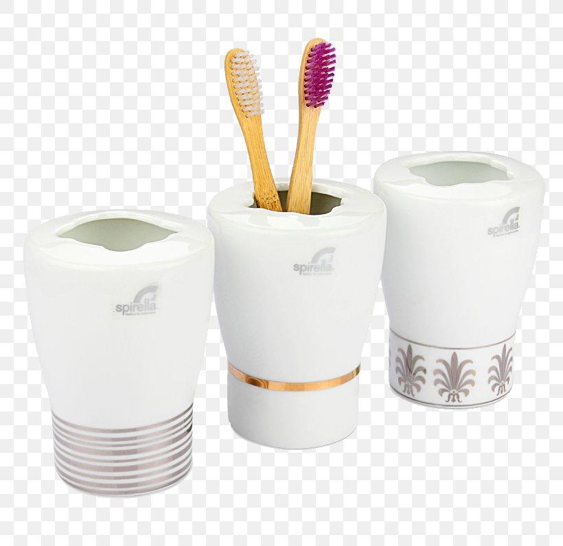 Toothbrush Ceramic Gratis, PNG, 793x796px, Toothbrush, Bathroom Accessory, Brush, Bullion, Ceramic Download Free