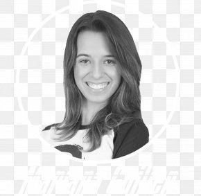 Mariana - Chin PNG