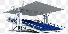 Amazing Arch Bridges - House Building Roof Interior Design Services Autobot PNG