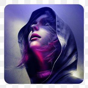 Playstation - République PlayStation 4 Video Game Stealth Game PNG