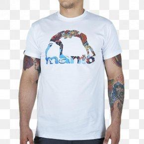 T-shirt - T-shirt Hoodie Clothing Bluza Sleeve PNG