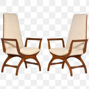 Lounge Chair - Eames Lounge Chair Table Folding Chair Dining Room PNG