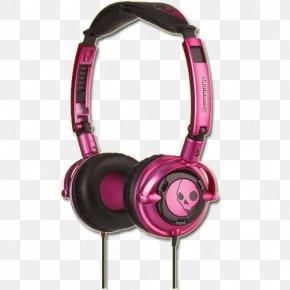 Headphones - Headphones Microphone Skullcandy Lowrider Audio PNG