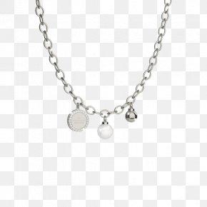 Jewellery - Jewellery Necklace Earring Pearl Charm Bracelet PNG