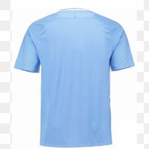 T-shirt - T-shirt Crew Neck Raglan Sleeve Neckline PNG